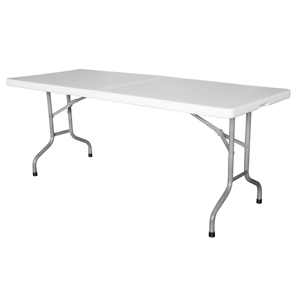 Astonishing Foldable Benches And Tables Ocoug Best Dining Table And Chair Ideas Images Ocougorg